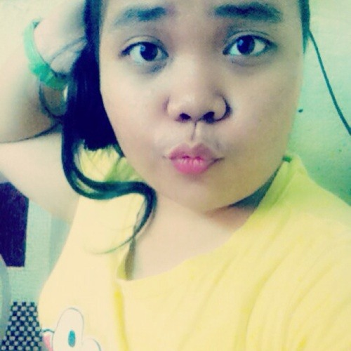 Trisha Nucum's avatar
