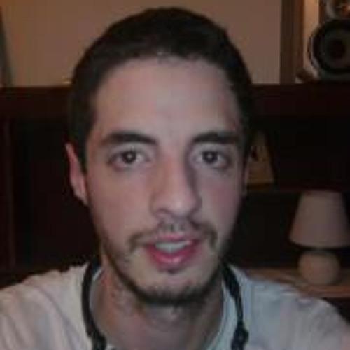 Renato Matos 10's avatar
