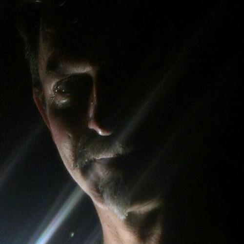 playadaddy's avatar