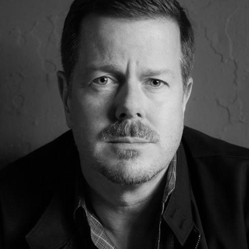 Ken Vandermark's avatar