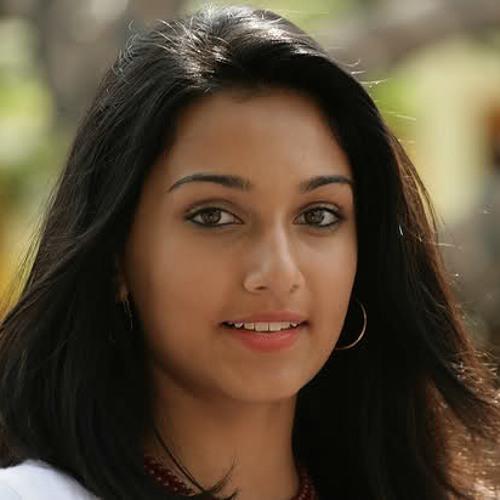 AshleyAshd's avatar
