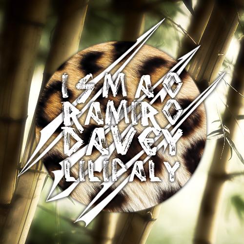Ismao's avatar