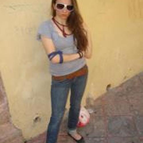 Rosanna Joy Hetrick's avatar