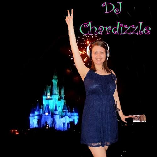 Chardizzle's avatar