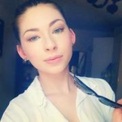 Sofi Rose 1's avatar
