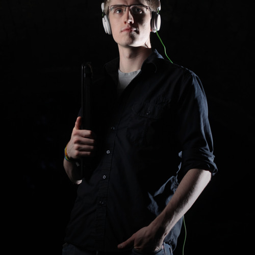 JoteYo's avatar