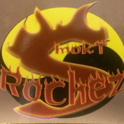 Smokt_Rochez's avatar