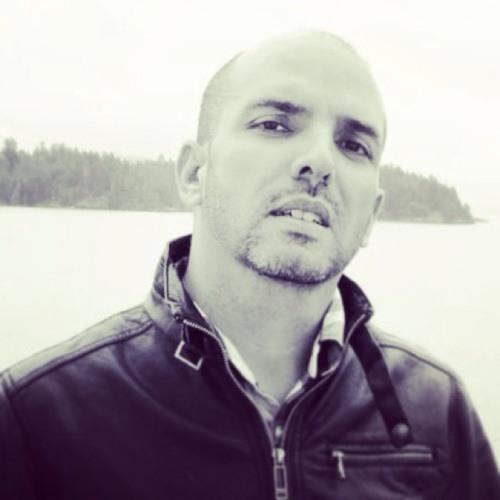 ClaudioD's avatar