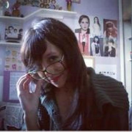 Camila Miranda 10's avatar