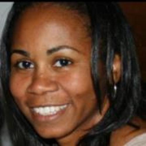 Denise Jackson Harris's avatar