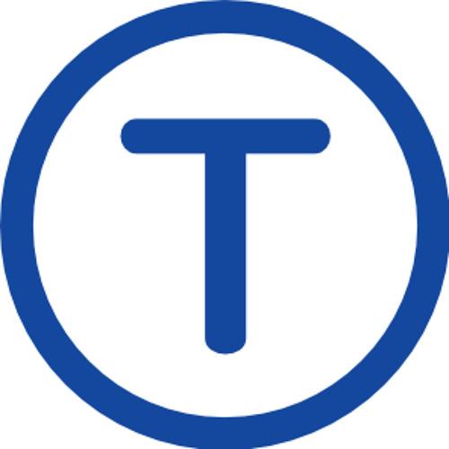 Triisherr's avatar