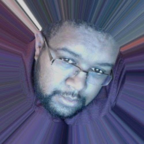 Bryan Miles 1's avatar
