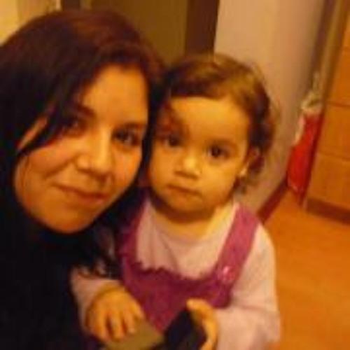 Sabina Ortiz's avatar