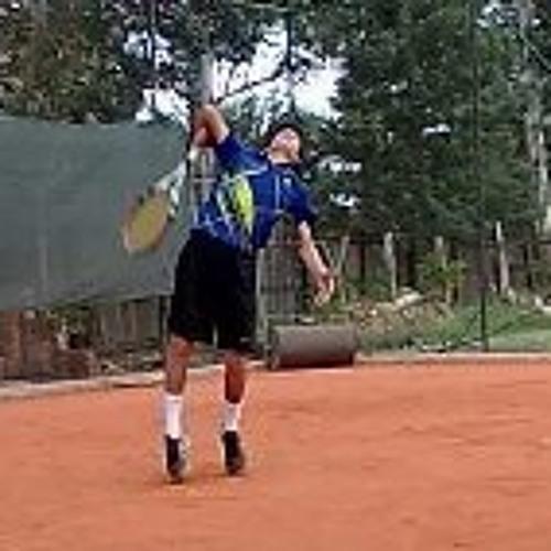 ivánchs...'s avatar