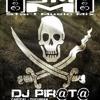 EN LA DISCO Extended org Dj Pirata...
