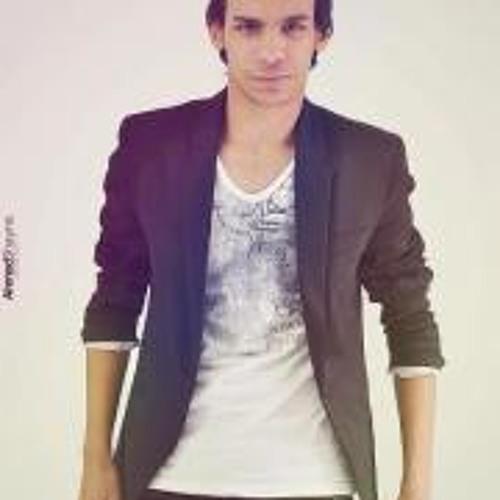 Mohamed Elgindi's avatar