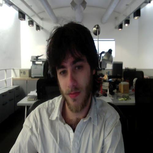 Ariel Wiznia's avatar