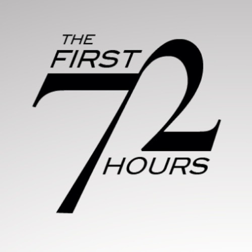 thefirts72hours#eltxinet's avatar