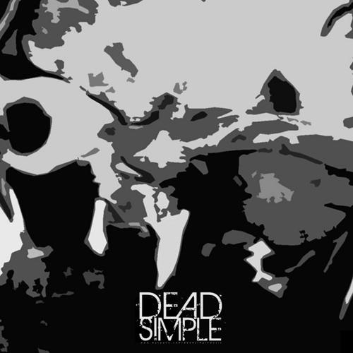 Deadsimple's avatar