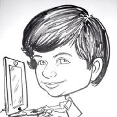 CogMan's avatar