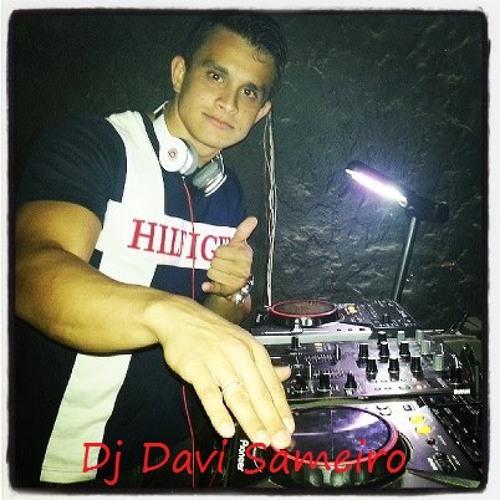 DjDaviSameiro's avatar