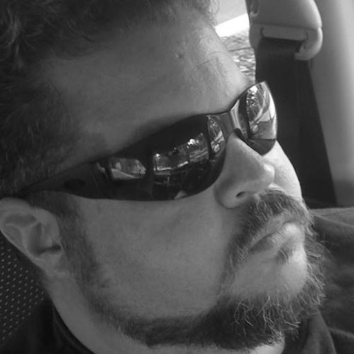 Alteregotravel's avatar