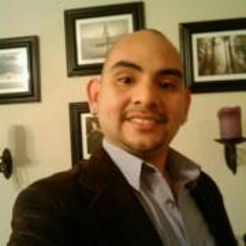 IGonzales862's avatar