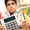 MC GW   Sarra Novinha no Grau (DJ RD da NH) ' Putaria 2013 ' ♪♫ Portada del disco