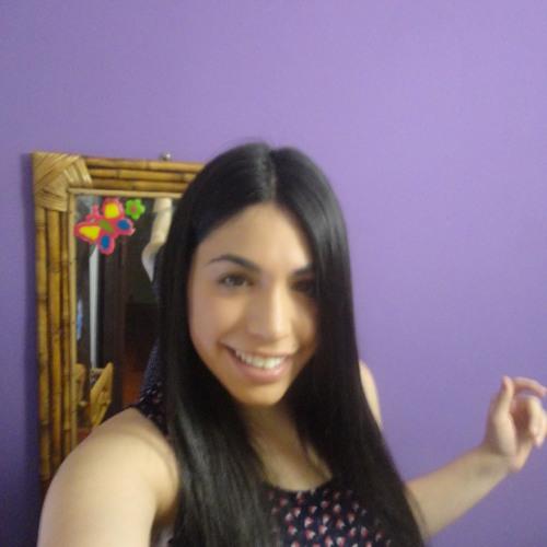 Daniela Miñana Vior's avatar