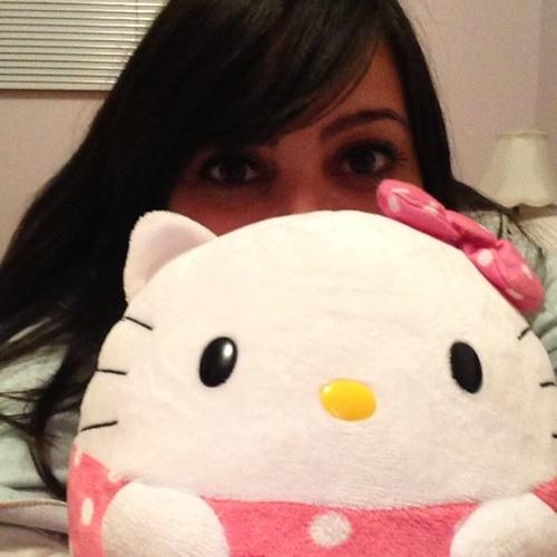 NadiaG's avatar