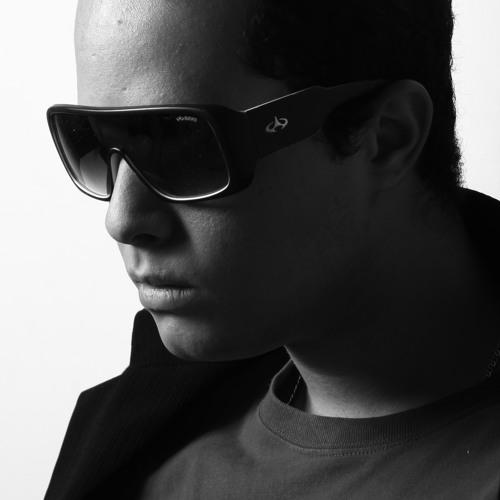 Fabio_Cabral's avatar