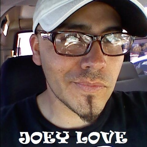 joeylove's avatar