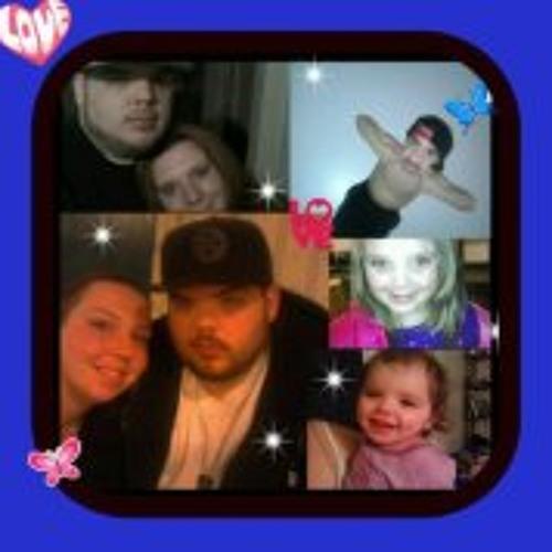 MsFelicia Jlxsmommy Evans's avatar