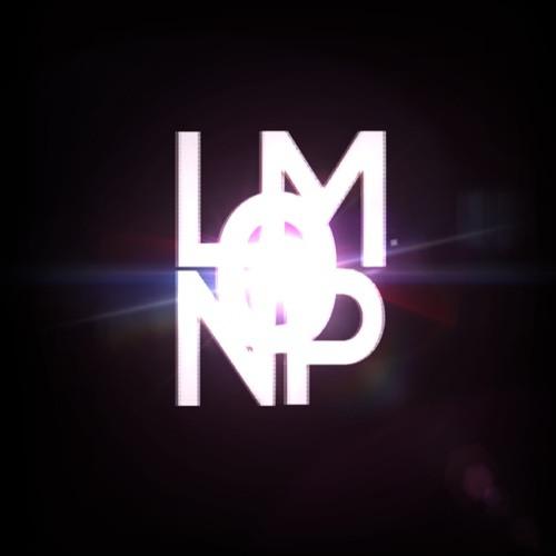 LMN0P's avatar