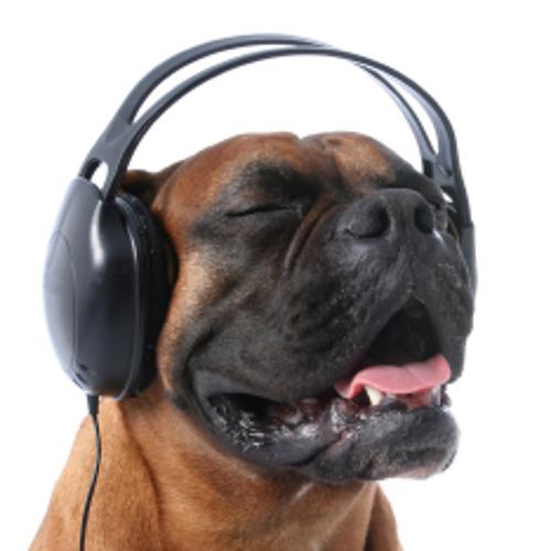 DJ SixExcel's avatar