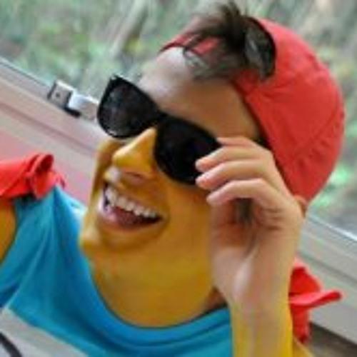 Marcus Ronn Leite's avatar