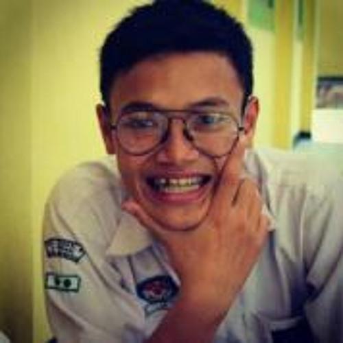 Tirta Aji Permana's avatar