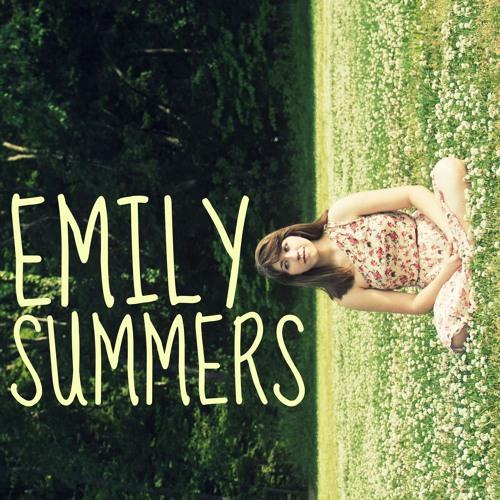 EmilySummersMusic's avatar