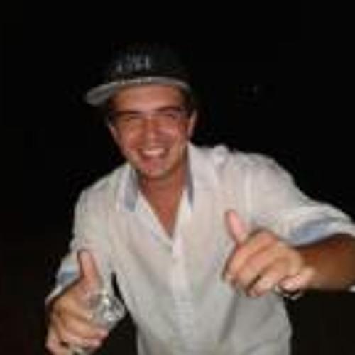 Diego Pinheiro 15's avatar