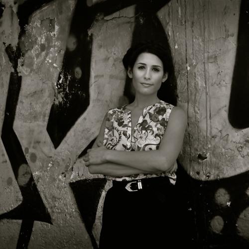 Gimena Bilbao's avatar