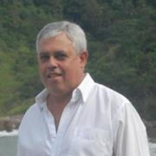 Marco Aurelio Frediani's avatar