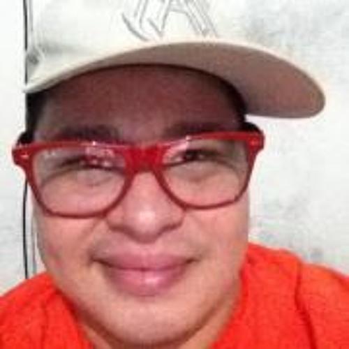 Ruben Costa 16's avatar
