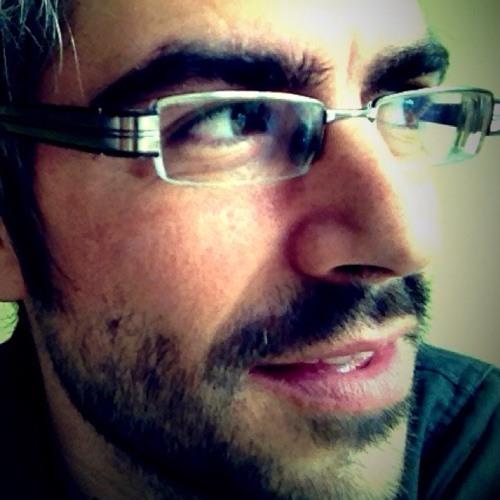 warpedpixel75's avatar