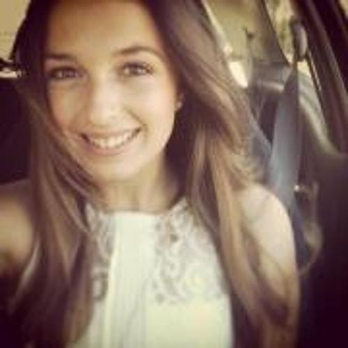 Alana Randall's avatar