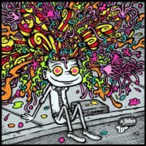 Samuel Mora A's avatar