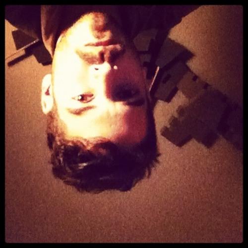 ThoMas Ambient's avatar