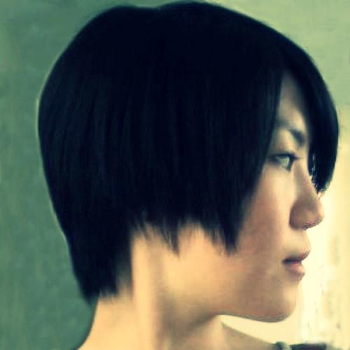 TERR1E's avatar