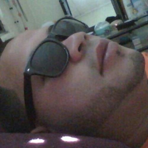 user899905929's avatar