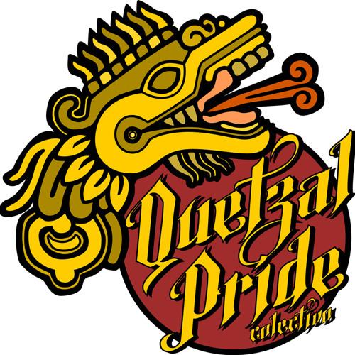 quetzalpride's avatar