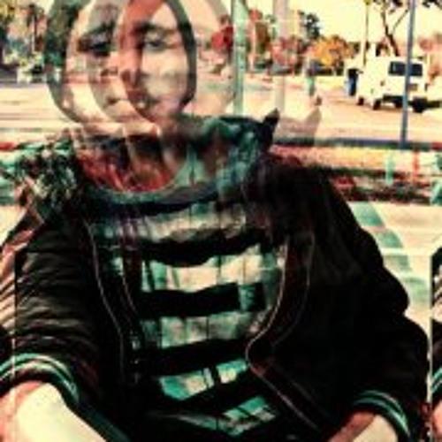 Aldrin Espinoza's avatar